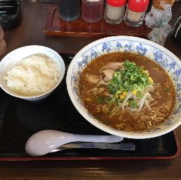 いちじく23.jpg