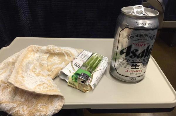 ぎおん45.JPG
