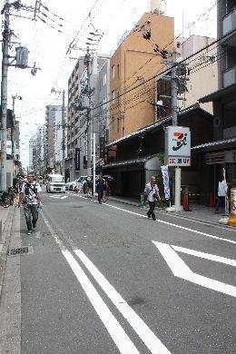 ぎおん5.JPG