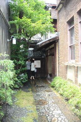 ぎおん6.JPG